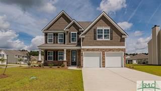 Single Family for sale in 106 Bushwood Drive, Savannah, GA, 31322