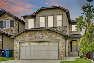 Single Family for sale in 50 SHERWOOD HL NW, Calgary, Alberta