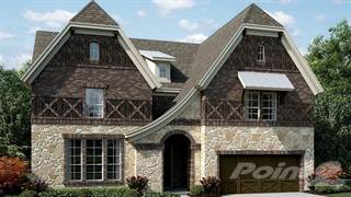 Single Family for sale in 1809 Angus Dr, Little Elm, TX, 75068