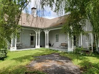Single Family for sale in 100 Dunn Street, Elizabethtown, IL, 62931