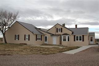 Single Family for sale in 23 Hwy 91, Dutton, MT, 59433