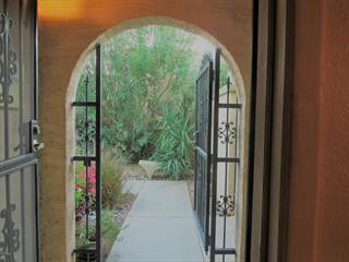 Single Family for sale in 5004 E Silver Street, Tucson, AZ, 85712