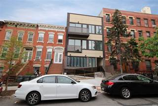 Condo for sale in 205 12th St 1A, Brooklyn, NY, 11215
