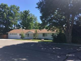 Single Family for sale in 2775 Underwood Ln, West Bishop, CA, 93514
