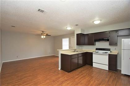 Multifamily for sale in 5405 Rose Hill CIR, Austin, TX, 78745