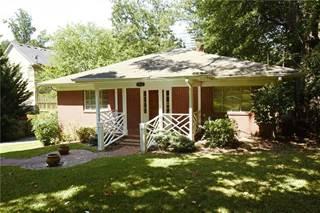 Comm/Ind for sale in 1032 Standard Drive NE, Brookhaven, GA, 30319