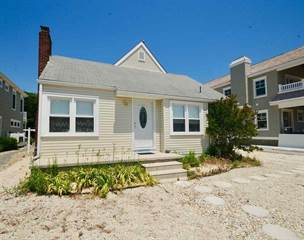 Single Family for sale in 230 117th, Stone Harbor, NJ, 08247