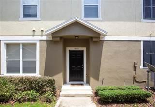 15311 OAK APPLE COURT 10A, Winter Garden, FL