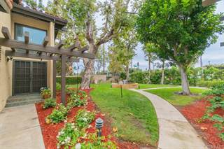 Marvelous Townhomes For Sale In Long Beach 14 Townhouses In Long Home Interior And Landscaping Ferensignezvosmurscom