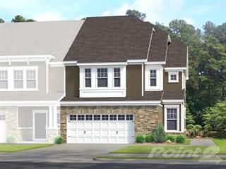 Multi-family Home for sale in 4038 Tin Roof WAY, Glen Allen, VA, 23059