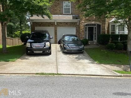 Residential Property for sale in 5216 Lakerock Dr, Atlanta, GA, 30331