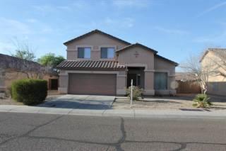 Single Family for sale in 15944 W JACKSON Street, Goodyear, AZ, 85338