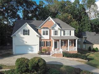 Single Family for sale in 1270 Kelly Nelson Drive, Lawrenceville, GA, 30043