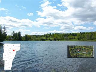Land for sale in Lot 3B - 269 Coits Pond Road Lot 3B, Cabot, VT, 05647
