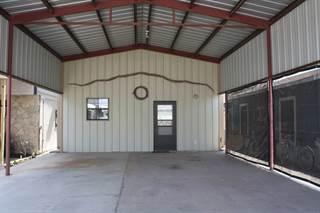 Other Real Estate for sale in 174 De Zavala St., Lot 90, Brackettville, TX, 78832
