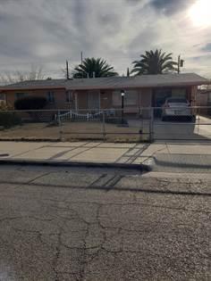Residential for sale in 7120 ORANGE TREE Lane, El Paso, TX, 79915