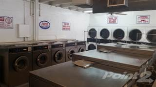 Comm/Ind for sale in Cash Cow Mobile Dry Cleaning Business in Tampa Florida $70K, Tampa, FL, 33602