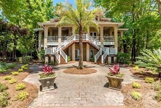 Single Family for sale in 6575 Winding Brook Drive , Fairhope, AL, 36532