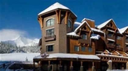 Residential Property for sale in 48 BIG SKY RESORT ROAD, Big Sky, MT, 59716