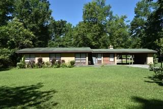 Single Family for sale in 601 Pine Lane Drive, Thomson, GA, 30824