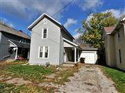 Residential Property for sale in 122 W Shields Street, Newark, OH, 43055