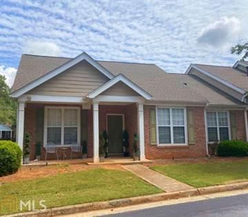 Residential Property for sale in 210 Cottsford Dr, Atlanta, GA, 30331