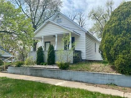 Residential Property for sale in 821 Spring Avenue NE, Grand Rapids, MI, 49503