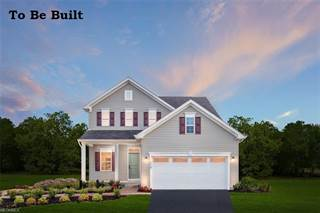 Single Family for sale in 9304 Nash Ln, North Ridgeville, OH, 44039