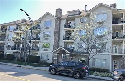 Condominium for sale in 250 Dougall Road N, Kelowna, British Columbia, V1X 3K5