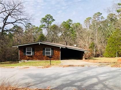 Residential Property for sale in 10 Gilcrux  LN, Bella Vista, AR, 72714