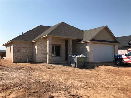 Residential Property for sale in 151 Carriage Hills Parkway, Abilene, TX, 79602