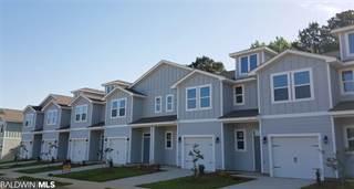 Single Family for sale in 25806 Pollard Road 60, Daphne, AL, 36526