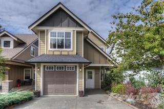 Single Family for sale in 3256 Willshire 399703, Langford, British Columbia