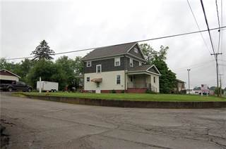 Single Family for sale in 2747 Darlington Rd, Chippewa, PA, 15010