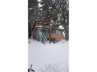 Single Family for sale in 529 Vista Lane, Big Bear Lake, CA, 92315