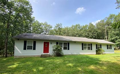 Residential Property for sale in 273 Apache Dr, Effort, PA, 18330