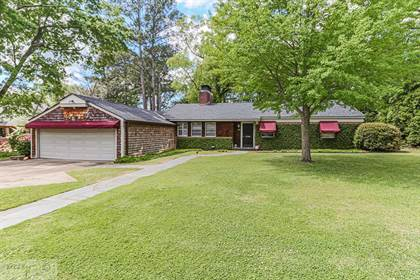 Residential Property for sale in 711 Lionel Street, Goldsboro, NC, 27530