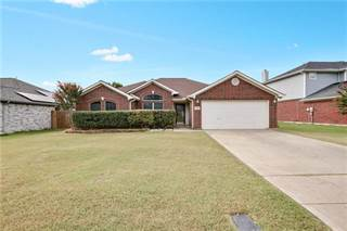 Single Family for sale in 1710 Prescott Drive, Mansfield, TX, 76063