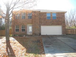 Single Family for sale in 6659 Leaning Oaks Street, Dallas, TX, 75241