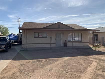 Residential Property for sale in 2615 W WASHINGTON Street, Phoenix, AZ, 85009