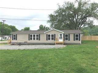 Single Family for sale in 2154 Barnhill Rd, New Philadelphia, OH, 44663