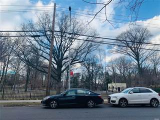 Co-op for sale in 165-20 Highland Avenue 165-20 105, Jamaica Hills, NY, 11432