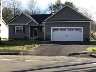 Single Family for sale in 3238 West Shore Road, Warwick, RI, 02886