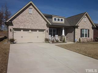 Single Family for sale in 1668 Challenge Drive, Graham, NC, 27253