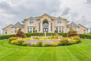 Single Family for sale in 10 Chukker, Colts Neck, NJ, 07722