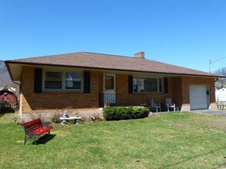 Single Family for sale in 52 Richmond Ln, Adams, MA, 01220
