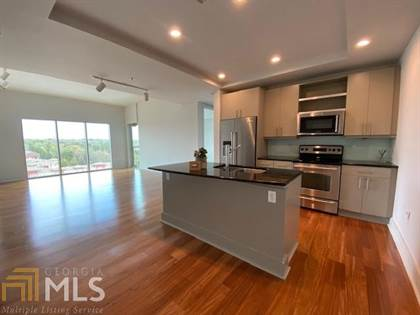 Residential Property for sale in 4561 Olde Perimeter Way 1509, Atlanta, GA, 30346