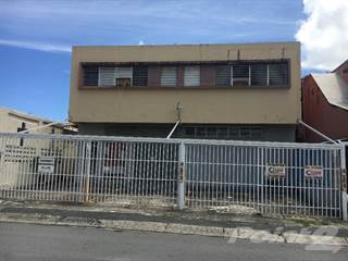 Apartment for rent in No address available, San Juan, PR, 00926