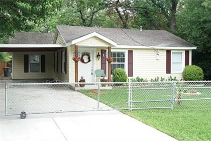 Residential Property for sale in 9029 Dorinda Circle, Dallas, TX, 75217