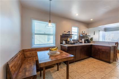 Residential Property for sale in 2036 E 3rd Street 10, Long Beach, CA, 90814